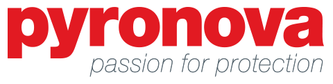 pyronova-logo