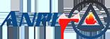 Logo_ANPI_50