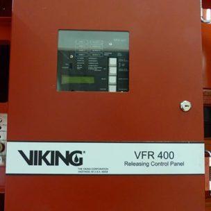 VFR-400
