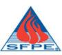 SFPE2